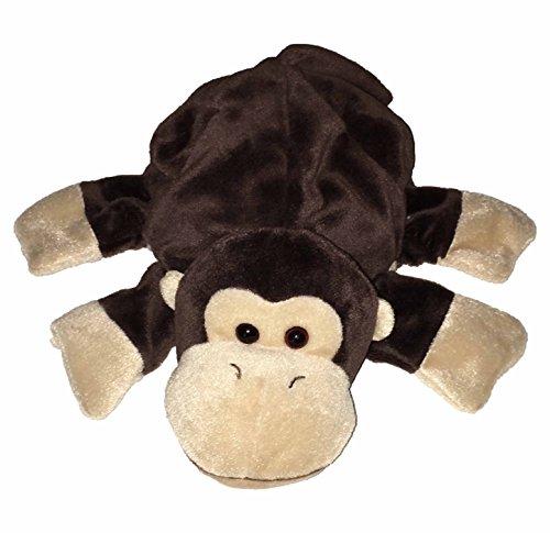 Dream Monkey Hand Puppet