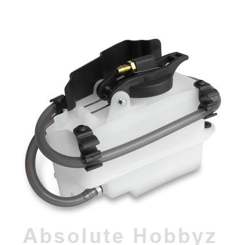Tekno RC Fuel Tank w clunk NB48 IFMAR legal