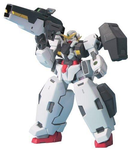 Bandai Hobby 4 Gundam Virtue 1144 Bandai First Grade Action Figure