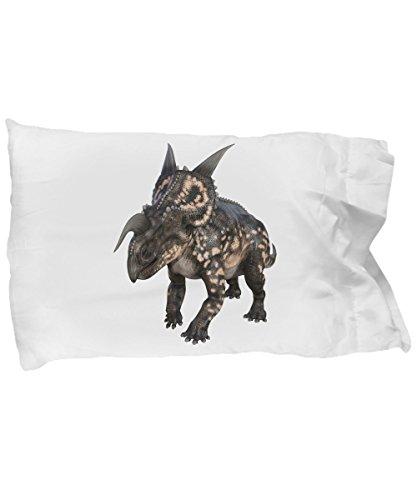 Einiosaurus Pillow Case - Dinosaur