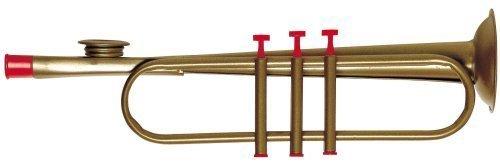 Kids Percussion American kazoo trumpet japan import