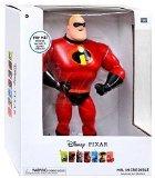 Pixar Collection Disney Mr Incredible Action Figure
