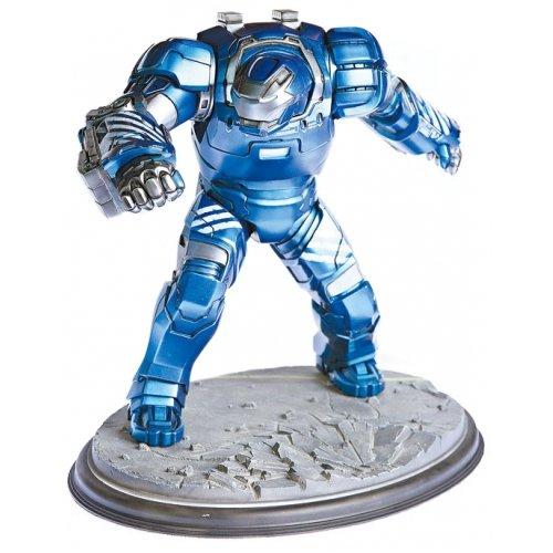 Dragon Models Iron Man 3 - MkXXXVIII 38- Igor Armor Model Kit 19 Scale