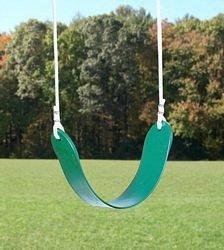 Sling Swing w Rope