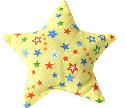 Five-Pointed Star Throw Ball Sandbag Throw Sandbag