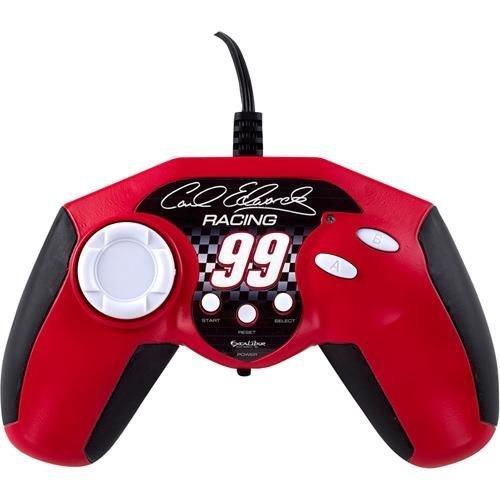 Carl Edward 99 Plug  Play Video Game by Tronic