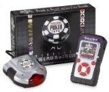 World Series of Poker WSOP 15-in-1 Casino Wireless Plug-N-Play TV Video Game