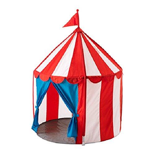 """CIRKUSTÃ""""LT Childrens tent"""