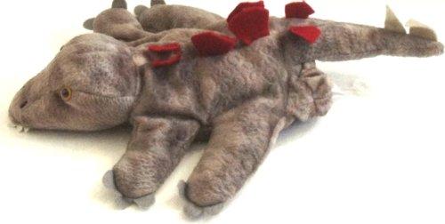 Caltoy Dinosaur Hand Puppet
