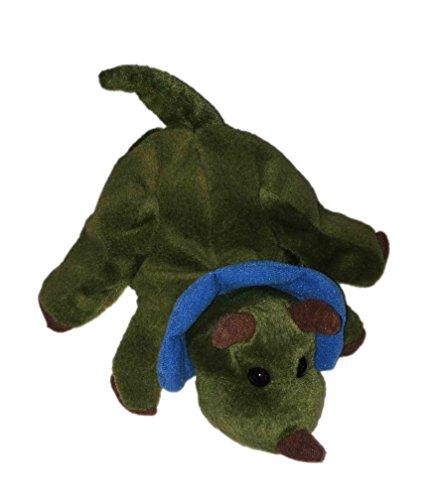 Dream Dinosaur Hand Puppet