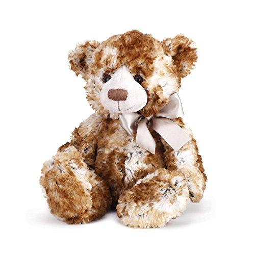 DEMDACO Traditional Teddy Bear Cohen