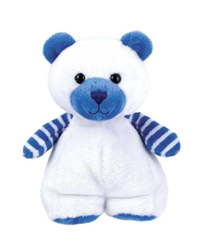 Amazing World Cordy the Bear Interactive Plush Toy - 55