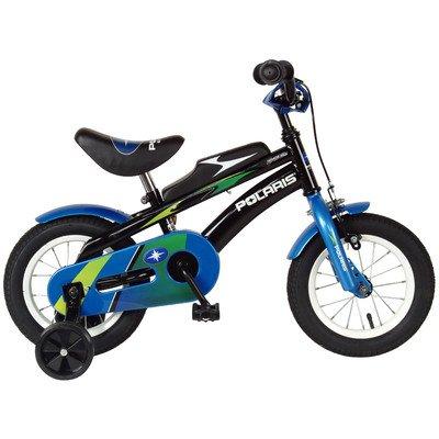 Edge LX120 Youth Bike