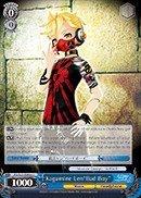 Weiss Schwarz - Kagamine Len Bad Boy Art-Style A - PDS22-E084a - U PDS22-E084a - Hatsune Miku Project Diva F Vocaloid Booster by Weiss Schwarz