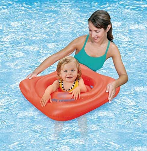 Bema Baby Swim Seat 12-24 Months