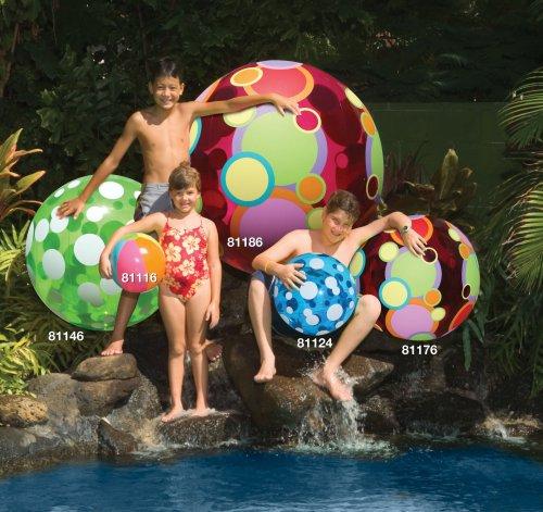 Poolmaster Beach Ball 24