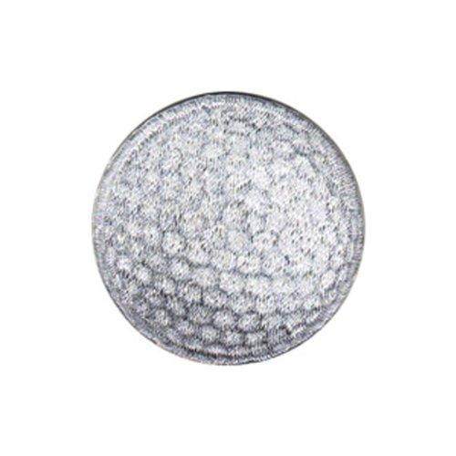 Application Sports Golf Ball Patch