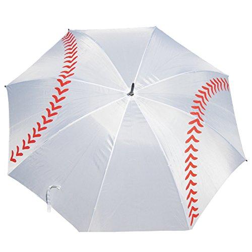 Baseball Sports Golf Umbrella 60