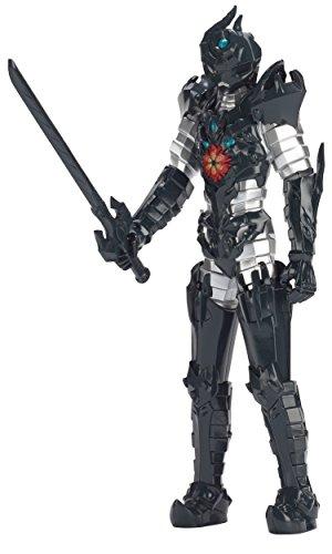 Power Rangers Dino Super Charge - Villain Snide Action Figure 12