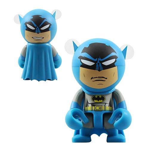 Batman DC Original Justice League Trexi Mini-Figure