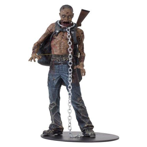 McFarlane Toys The Walking Dead TV Series 3 Michonnes Pet Zombie 2 Action Figure