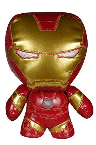 Funko Fabrikations Avengers 2 - Iron Man Action Figure