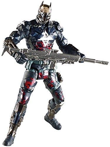 DC Comics Multiverse Arkham Knight Action Figure 4 by Mattel