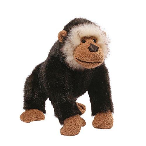 Gund Bongo Gorilla Stuffed Animal Plush