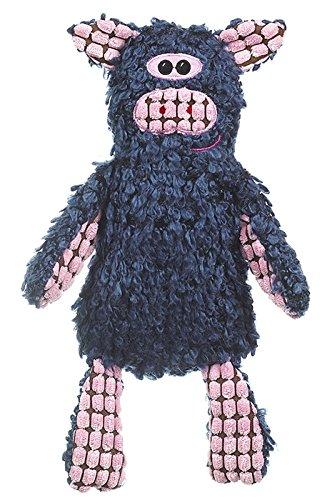 Ganz 135 Wooly Pig Plush Toy