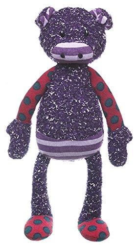 Ganz 16 Tweedles Pig Plush Toy