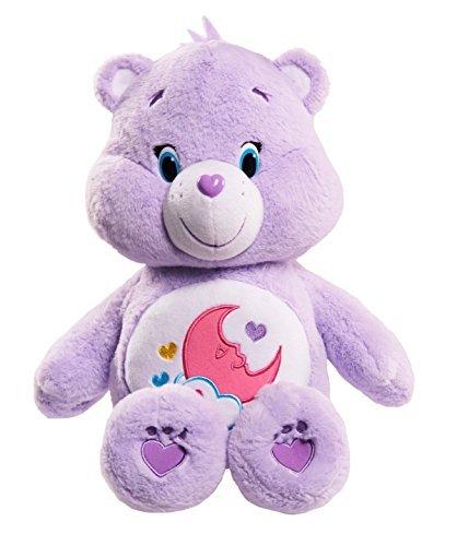 Care Bears Sweet Dreams Jumbo Plush by Care Bears
