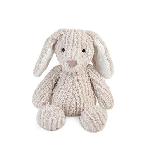 Manhattan Toy Adorables Harper Bunny Plush 12