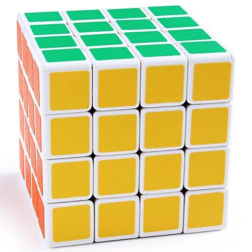 4X4 Magic Cube Speed Cube Souptoys Rubiks Cube Rubiks Cube Game