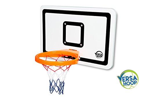 Play Ground Basketball Hoop Game by VersaHoop