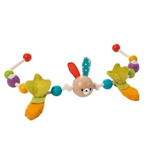 Plan Toys Baby Stroller Chain