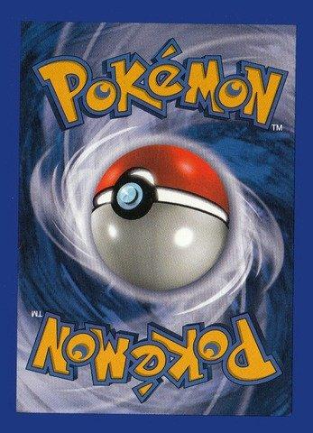 Pokemon - Hawlucha 63111 - Pokemon Promos - Holo