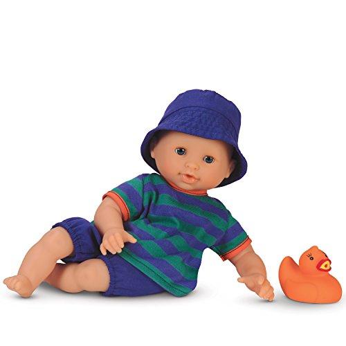 Corolle Mon Premier Bebe Bath Boy Doll