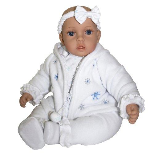 Molly P Originals Jenna 18 Baby Doll
