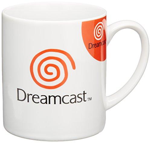 Dreamcast Dreamcast mug