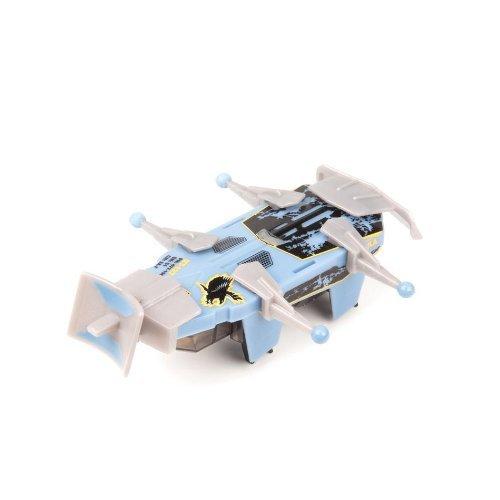 Hexbug Warriors Battling Robots - Bionika S1-2B by Hexbug