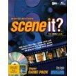 Scene It Movie Edition Super Game Pack