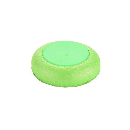 Dealglad25pcs Discs Gun Vortex Praxis Flying Discs Toy Foam BulletsRandom color