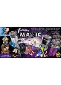 Astounding Magic Set by Fantasma Toys