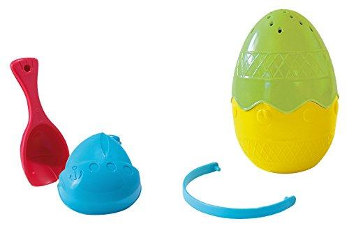 Spielstabil 7212 Magic Egg Fashion Playset