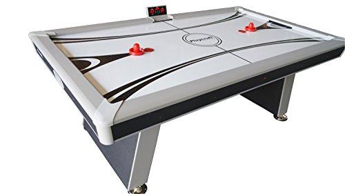 Playcraft - Center Ice 7 Air Hockey Table