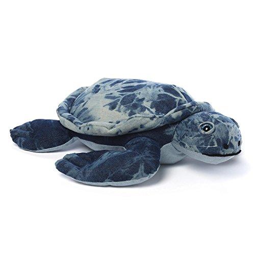 Gund 4048306 Surfer Turtle Stuffed Animal Plush