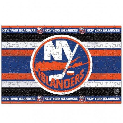 New York Islanders 150 PIECE JIGSAW PUZZLE