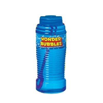 Toysmith 8 oz Wonder Bubbles Toy
