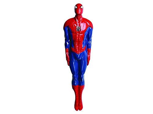 SwimWays Spider-Man Dive N Glide Water Toy