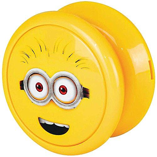 Duncan Toys Despicable Me Giggling Yo-Yo Toy